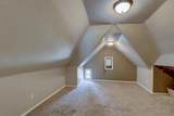 2129 55th St - Photo 11