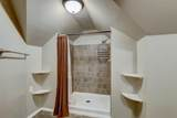 2129 55th St - Photo 13