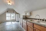 2129 55th St - Photo 15