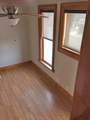 926 2nd St - Photo 10