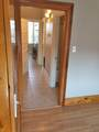 926 2nd St - Photo 22