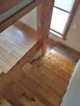 926 2nd St - Photo 24