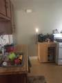 1559 75th St - Photo 3