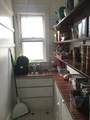 1559 75th St - Photo 4