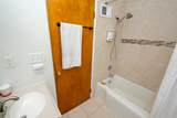 7839 45th St - Photo 12