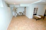 7839 45th St - Photo 14