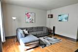 1030 4th St - Photo 10