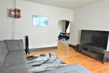 1030 4th St - Photo 11