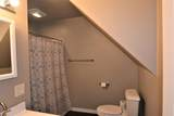 1030 4th St - Photo 12