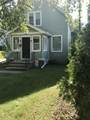 2502 6th St - Photo 1