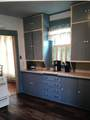 2502 6th St - Photo 4
