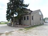 3820 88th Ave - Photo 1