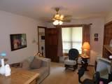 1555 Arapaho Ave - Photo 17
