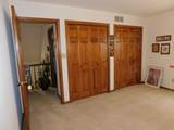 1555 Arapaho Ave - Photo 31