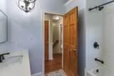 W6051 Mariner Hills Trl - Photo 16