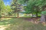 W6051 Mariner Hills Trl - Photo 27