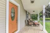 W6051 Mariner Hills Trl - Photo 30