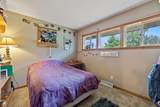 1415 10th Ave - Photo 16