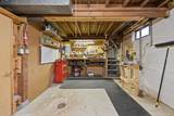 1415 10th Ave - Photo 19