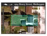 2514 Henry St - Photo 26