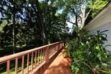 1125 Lone Tree Rd - Photo 26