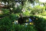 1125 Lone Tree Rd - Photo 29