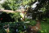 1125 Lone Tree Rd - Photo 31