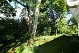 1125 Lone Tree Rd - Photo 41