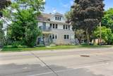 1245 Hawley Rd - Photo 1