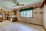 1502 Cedar Creek Rd - Photo 11