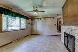 1502 Cedar Creek Rd - Photo 3