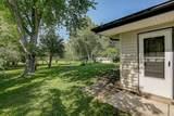 1502 Cedar Creek Rd - Photo 38