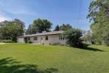 1502 Cedar Creek Rd - Photo 45