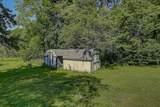 1502 Cedar Creek Rd - Photo 46