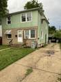 4944 20th St - Photo 1
