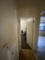 4944 20th St - Photo 12