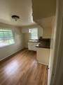 4944 20th St - Photo 20
