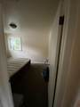 4944 20th St - Photo 21