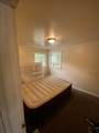 4944 20th St - Photo 22