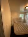 4944 20th St - Photo 23