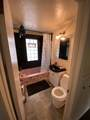 4944 20th St - Photo 26