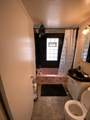 4944 20th St - Photo 28
