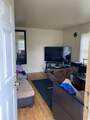 4944 20th St - Photo 4