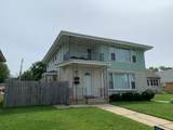 10523 Oklahoma Ave - Photo 1
