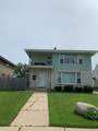 10523 Oklahoma Ave - Photo 24