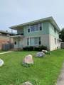 10523 Oklahoma Ave - Photo 25
