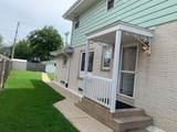 10523 Oklahoma Ave - Photo 26