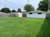 10523 Oklahoma Ave - Photo 28