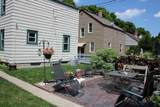 2750 46th St - Photo 15