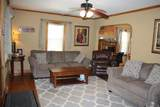 2750 46th St - Photo 2
